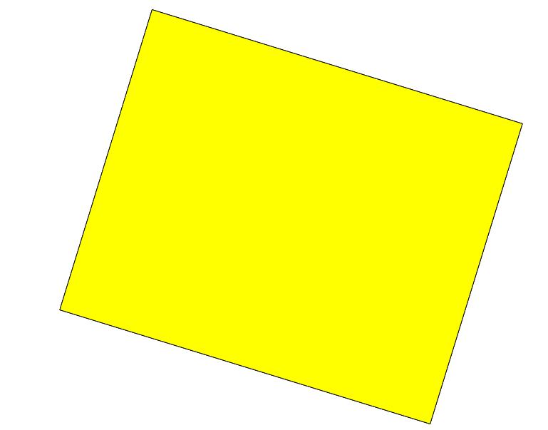 Vector Layers — Python GDAL/OGR Cookbook 1 0 documentation